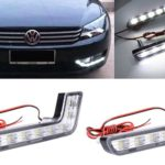 car_led_lights_800x500_main