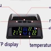 pt11707038-12v_solar_energy_tyre_pressure_monitoring_system_waterproof_tyre_pressure_sensors