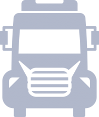 Φορτηγά