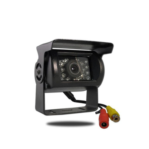truck-camera
