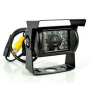 truck-cameras