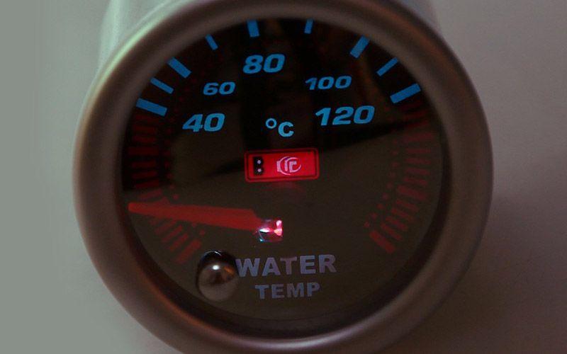 water_temp_gauges_800x500_image6