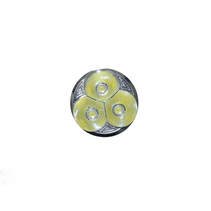 Λαμπτήρας_LED_Moto_Βάση_H4_15_Watt_6000k-2.jpg