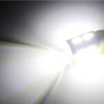 10_smd_t_10_5630_led_open