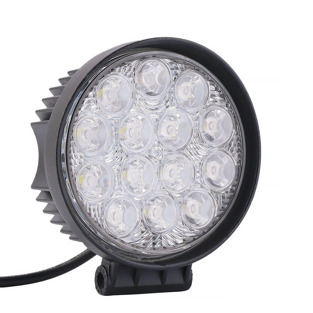 25034_led_lights_42w_1