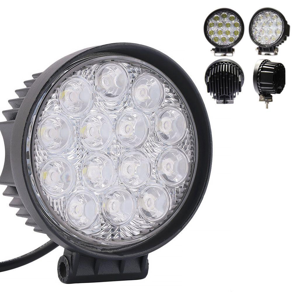 25034_led_lights_42w_4