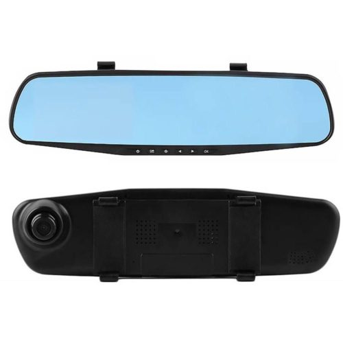 25230_rearview_mirror_1000_xml