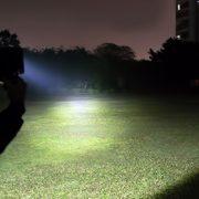 32350_led_light_road_motorcycle_car_2