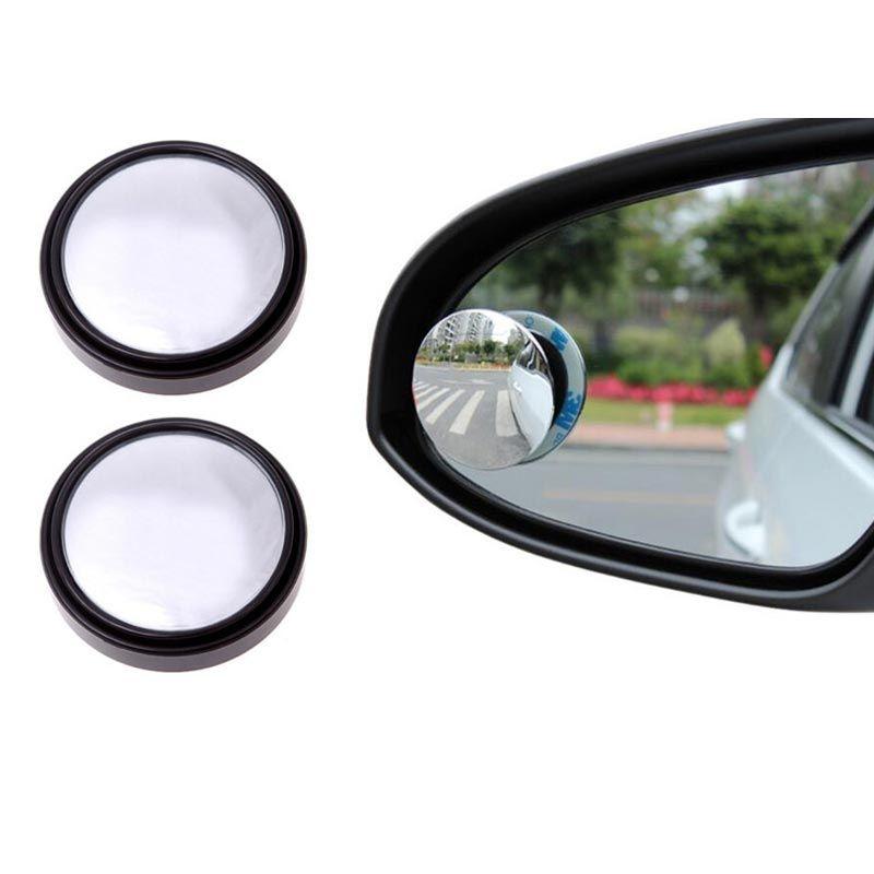 35035_mirror_car_800_main