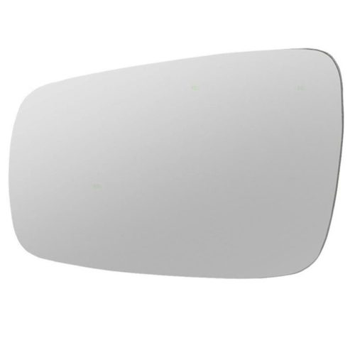 35267_replacement_mirror_car_main