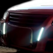 35282_car_light_2