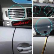 51509_diakosmitiki_tainia_car_decoration_chromium_strip_3