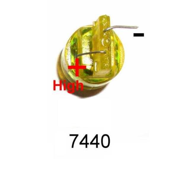 7440_bases