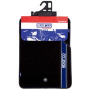 AllCarSparco-03763BBS-Black-Blue2-SQ