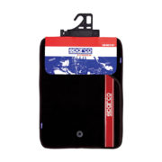 AllCarSparco-03763BRS-Black-Red2