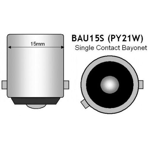BAU15S-700×700