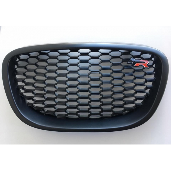 FGSL1P0509HC-2-600×600