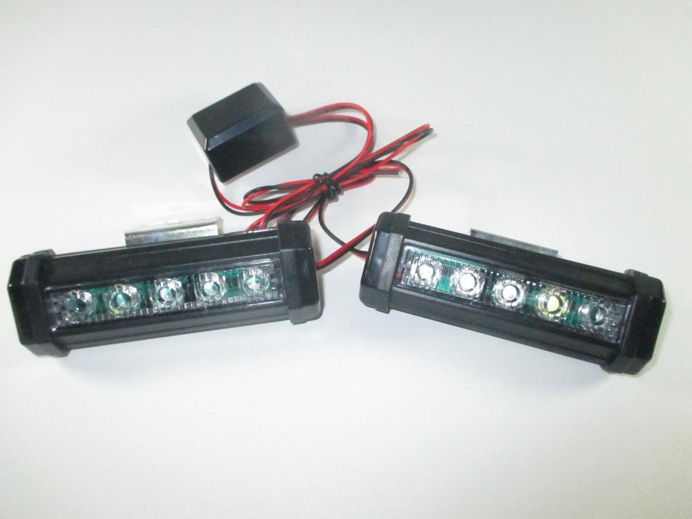 Lampu_LED_Strobo_Blitz_Flash_Light_Variasi_Motor_Mobil_SF_281l