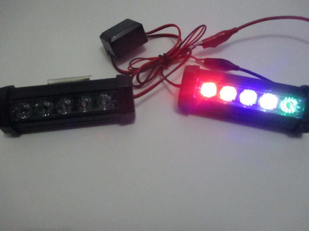 Lampu_LED_Strobo_Blitz_Flash_Light_Variasi_Motor_Mobil_SF_28k