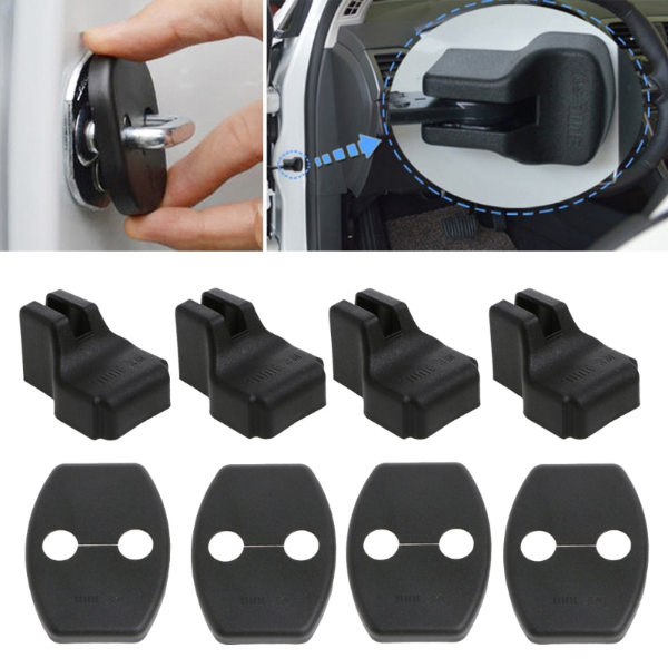 Screenshot-2017-10-5 cover door Picture – More Detailed Picture about 1Set Car Door Lock Cover and Door Lock Stopper Stoppe[…]