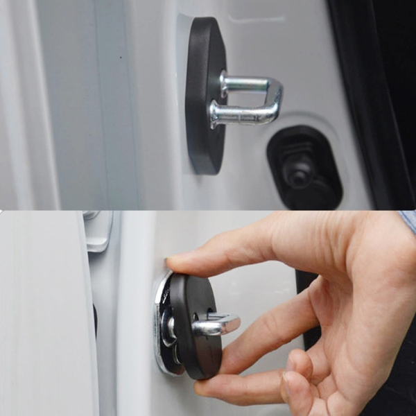 Screenshot-2017-10-5 cover door Picture – More Detailed Picture about 1Set Car Door Lock Cover and Door Lock Stopper Stoppe[…](4)