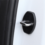 Screenshot-2017-10-5 cover door Picture – More Detailed Picture about 1Set Car Door Lock Cover and Door Lock Stopper Stoppe[…](5)