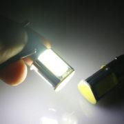 bau15s_4_6_watt_led_open