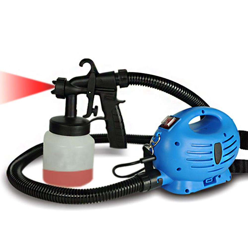 homepro-800-ml-spray-paint-machine-blue-large_681d1b91e58449646ec521d9424188e8