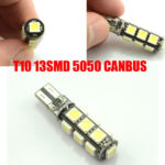 led_t10_can_bas_13_smd
