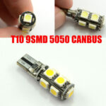 led_t10_can_bas_9_smd