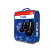 sparco1011-1012-1013