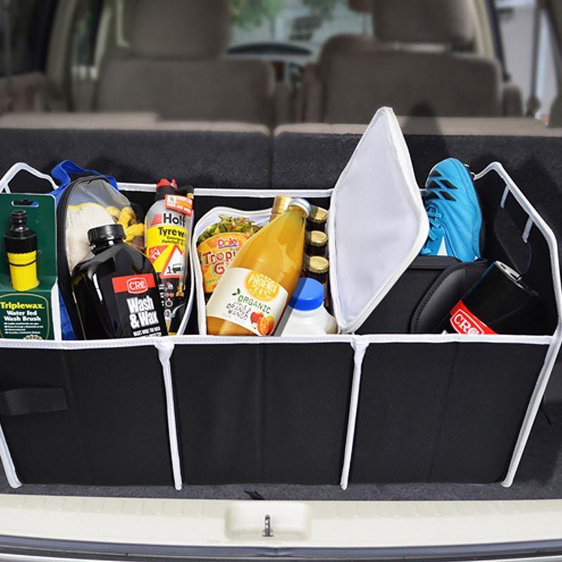 18495_car-boot-organiser_800_image5