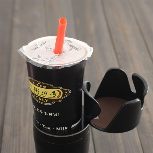 51238_cup_holder_5_section_image10
