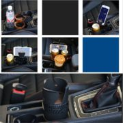 51238_cup_holder_5_section_image11