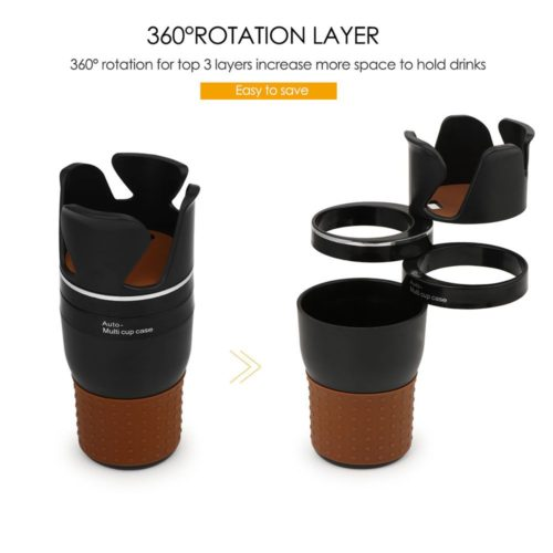 51238_cup_holder_5_section_image4