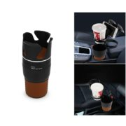 51238_cup_holder_5_section_image5