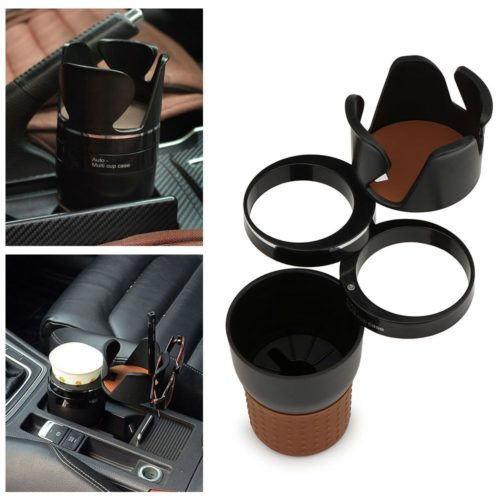 51238_cup_holder_5_section_main