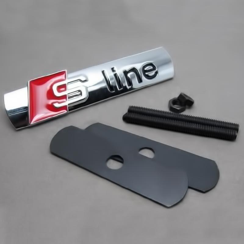 52085_s-line_logo_car_1