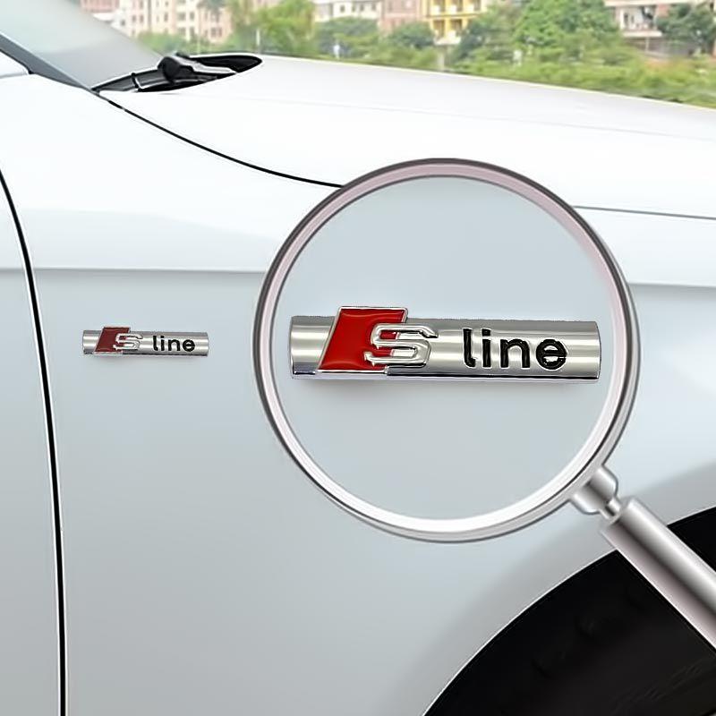 52085_s-line_logo_car_2