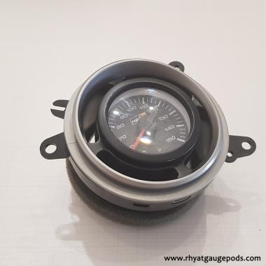 Honda-Civic-FN2-vasi-organou2
