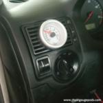 VW-Golf-MK4-vasi-organou-side2
