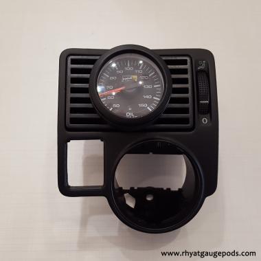 VW-Golf-MK4-vasi-organou-side3