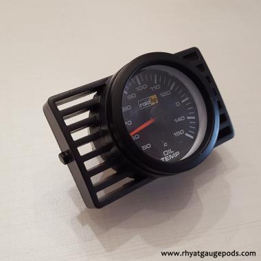 VW-Golf-MK4-vasi-organou-side4