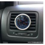 VW-Golf-MK5-vasi-organou2