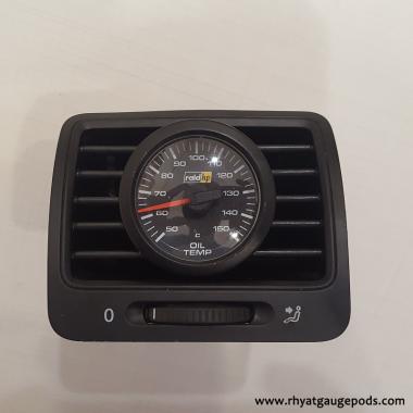 VW-Golf-MK5-vasi-organou4 (1)