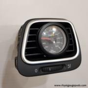 VW-Scirocco-vasi-organou2