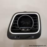 VW-Scirocco-vasi-organou3