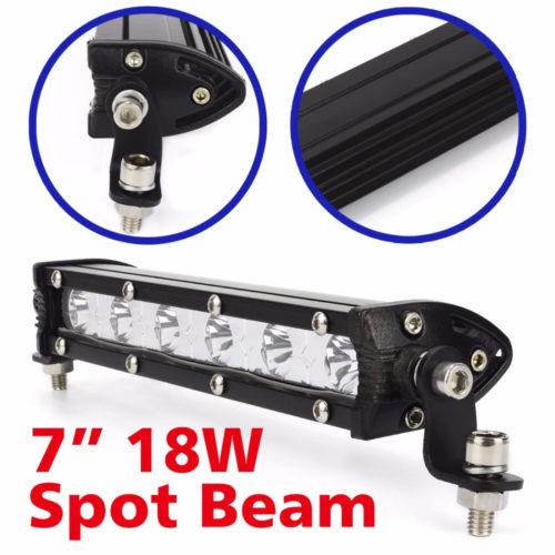 led-light-bar-18w-slim-λεπτοσ-αδιαβροχοσ-led-light-bar-18w-12-24-vdc-30