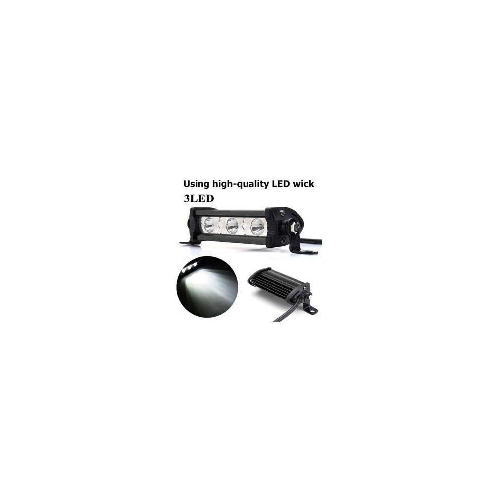 led-light-bar-9w-slim-λεπτοσ-αδιαβροχοσ-led-light-bar-9w-12-24-vdc-30