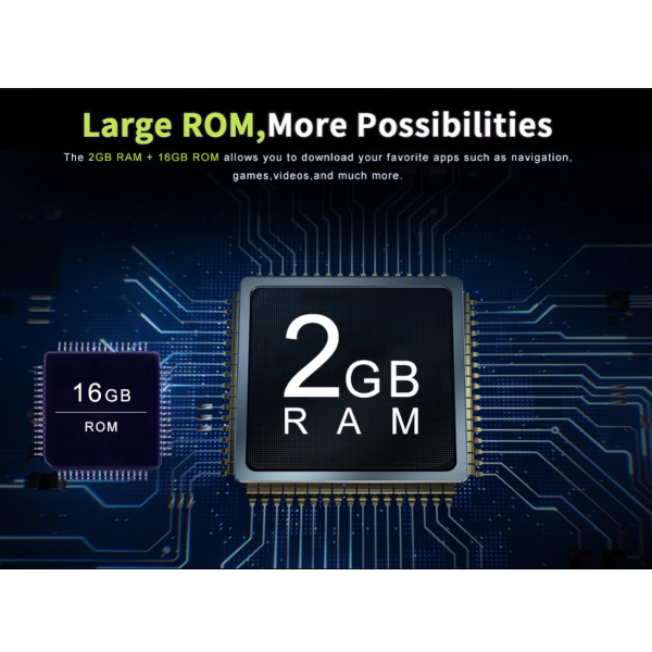 2GB-RAM-600P